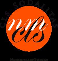 CLS Sodalitas - nano materials